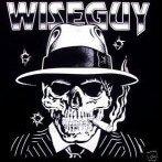 Wiseguy-_-