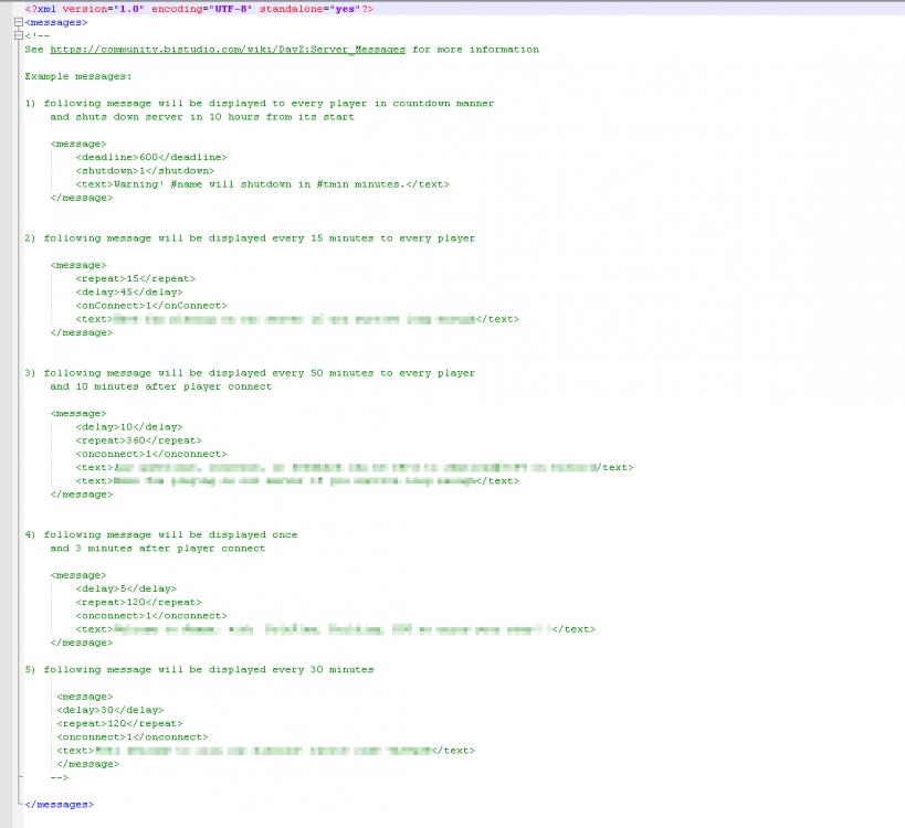 2020-06-08 19_44_51-C__Users_JuanA_OneDrive_Desktop_Black Mountain Carter Files_2. Working_messages..png