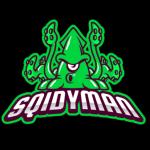 Sqidyman