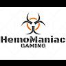 HemoManiac Gaming