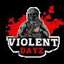 Violent-Zed