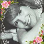 Miss_Worden's Content - Page 2 - Survival Servers Forum