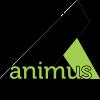 AnimuseSports