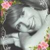 Miss_Worden